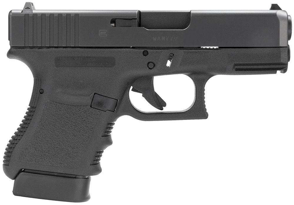 Glock 30 manual array glock g30 g3 10 1 45acp 3 77 552 00 rh budsgunshop com fandeluxe Gallery