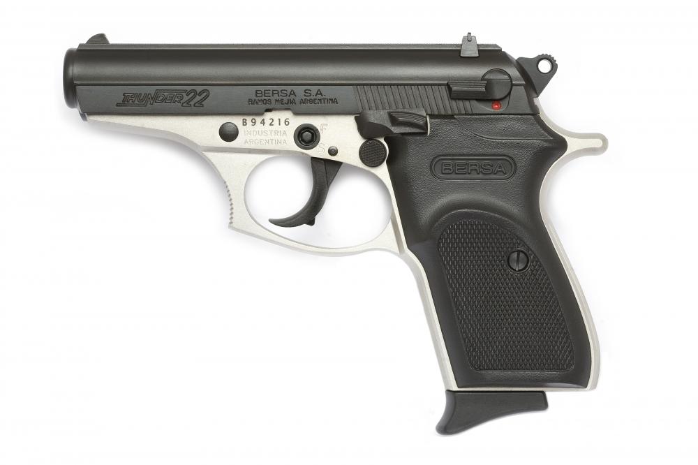 Bore Sighter Kit .22-.50 Caliber Green Dot Laser All-In-One Handgun Rifle Cabine