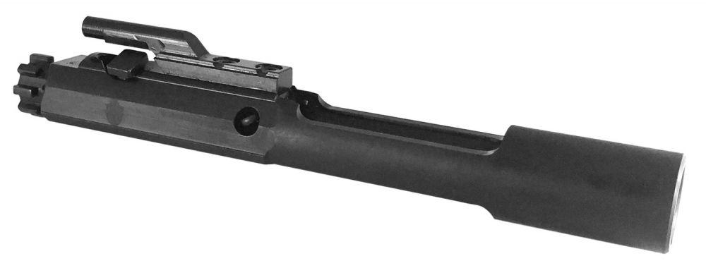 usm4 15604500 bolt carrier group m16 black