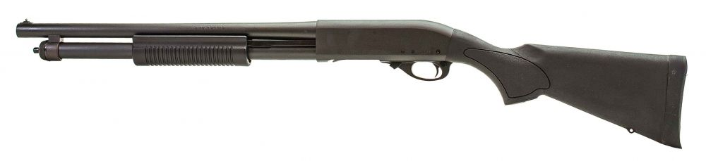 Remington 870 Express 12g 18