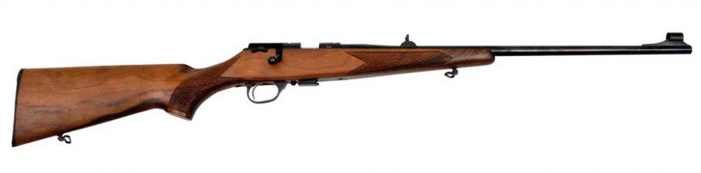 CZ99 Precision Schematic - Numrich Gun Parts
