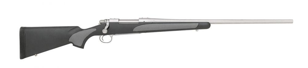 remington 700 sps ss 308 win 629 00