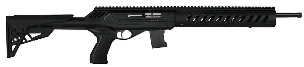 cz usa cz512 22 mag tactical 478 00