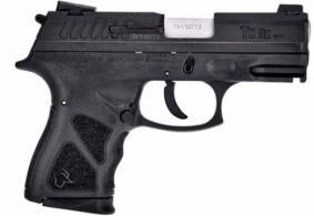 "Taurus 1TH9C031 TH 9C Single/Double Action 9mm 3.54"" 13+1 - 1TH9C031"