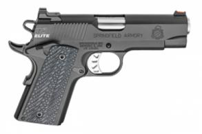 Springfield RO ELITE 9mm PST 8RD