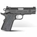 SPR 1911 RANGE OFFICER ELITE 45ACP LW CHAMPION - PI9136E