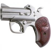 BOND ARMS PATRIOT DEFENDER 410 BORE | 45 COLT - BAPA