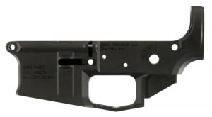 Aero Precision APAR600001C M4E1 Stripped Lower Receiver AR-1 - APAR600001C