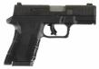 Diamondback Firearms DBAM29 9MM SUBCMPT Black - DBAM29