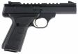 Browning Cynergy Classic