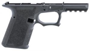 Polymer80 PFC9ODG PFC9 Serialized Compatible with Glock 19/23 Gen3 OD Green Polymer - PFC9ODG