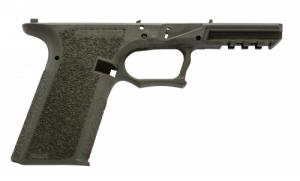 Polymer80 PFS9ODG PFS9 Serialized Compatible with Glock 17/22 Gen3 OD Green Polymer - PFS9ODG