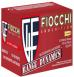 Fiocchi 40ARD100 Range Dynamics 40 S&W 170 GR Full Metal Jacket Truncated-Cone 10 Bx/ 10 Cs