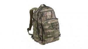 Allen 10864 Elite Tactical Backpack Endura ATAC-IX - 10864
