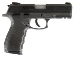 Taurus 1TH9041G TH 9 *Exclusive* 9mm Single/Double Action 4.25 17+1 Black Inter - 1TH9041G