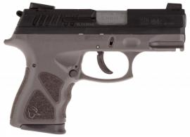 Taurus 1TH40C31G TH40 Compact 40 S&W Single/Double Action 3.54 11+1/15+1 Polymer Gr - 1TH40C31G