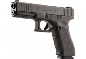 GLOCK 17 9MM Glock Night Sights FSS XMC XSS - PG1750733FS
