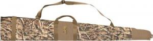 "Browning 1419502552 Waterfowl Floater Shotgun Case 52"" Mossy Oak Shadow Grass Blades - 173"