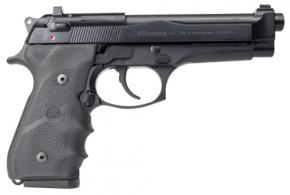 Beretta USA JS92F700CA 92 FS Brigadier *CA Compliant* 9mm Luger Single/Double - J92F700CA