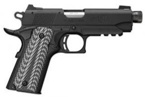 Browning 1911 22 Black LBL Compact 4.2 - 051821490