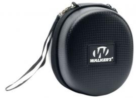 Walkers GWPREMSC Razor Electronic Muff Carrying Case Razor Electronic Muff Carrying Case Black - GWPREMSC