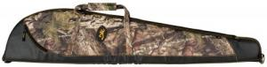 "Browning 1419502848 Rugged Flex Rifle Rugged Flex Rifle Case 48"" - 1419502848"