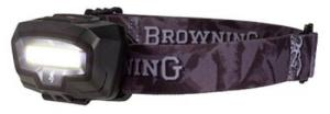 Browning 3713030 Night Gig Night Gig Head Lamp FDE - 3713030