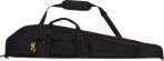 Browning 1419559902 Black & Gold Flexible Browning Black & Gold Flexible Shotgun Case - 173