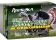 "Remington Premier High-Velocity Magnum Turkey 12 GA 3.5"" 2oz #5 shot 5rd box - PHV1235M5A"