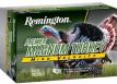 "Remington Ammunition Premier Magnum Copper-Plated 12 GA 3.5"" 2 1/4 oz 4 Round 5 Bx/ 20 Cs"
