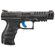 Walther Arms PPQ Q5 Match M1 9mm 15+1 - 2837218