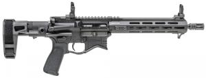 Springfield Armory STE9103556BL Saint Edge AR Pistol Semi-Automatic 223 Reming - STE9103556BL