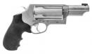 Taurus 2441039MAGNS Judge Magnum Revolver Single/Double Action 410/45 Colt (LC) 3 - 2441039MAGNS