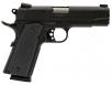 Taurus 1191101CMG 1911 Commander 45 Automatic Colt Pistol (ACP) Single 4.25 8 - 1191101CMG