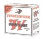 "Winchester Super Target 12 Ga 2 3/4"" 1 1/8 oz, #8 Lead Shot - CASE"