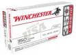 Winchester USA 350 Legend 145GR. FMJ 20ct Box - USA3501
