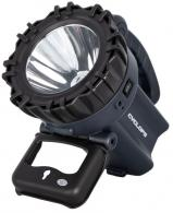 Cyclops Spotlight 280/850 Lumens 10 Watt Rechargeable - Cyclops Spotlight