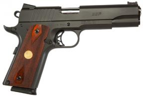 Para Ordnance 7 + 1 Round Single Action 45 ACP w/Regal Finis - PARA 11448