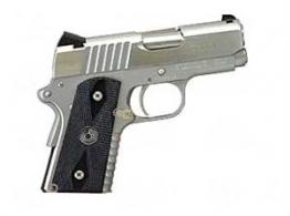 "Para Ordnance 7 + 1 Round Double Action Only 45 ACP/3.5"" Bar - CWX745S"