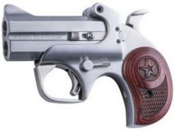 "Bond Arms Texas Defender .45LC/.410 3"" (BATD45410) - BATD45410"