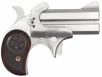 "Bond Arms BACD357/38 Cowboy Defender 2RD 357MAG/38SP 3"" - BACD35738"