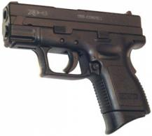 Pearce PG-XD Springfield Armory XD Grip Extension - PGXD