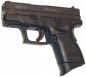 Pearce PG-XD Springfield Armory XD Grip Extension
