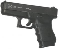 Pearce PG-360 Grip Extension Glock 36