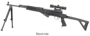 Advanced Technology Bipod