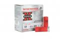 "Winchester Ammo XU128 Super-X Game Load 12 GA 2.75"" 1 oz 8 Round 25 Bx/ 10 Cs - 12"