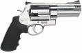 "Smith & Wesson 500 5RD .500Smith & Wesson 4"" - 163504"