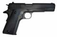 SDS 1911A1S9 SERVICE9 9MM 5IN PARKERIZED - 1911A1S9