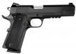 SDS 1911DB45R DUTY 45 .45 ACP 5IN CERAKOTE RAIL - 1911DB45R