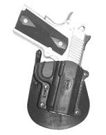 Fobus Roto Paddle Holster w/360 Degree Rotation